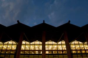 Dunn_Library