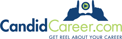 Candid Career Logo