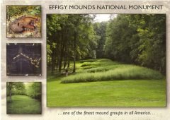 IHC Effigy Mounds Picture