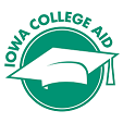 Iowa College Aid Icon